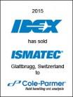 IDEX - Ismatec