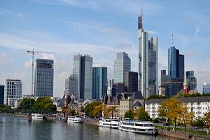 EC M&A Frankfurt