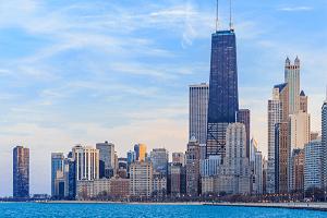 EC MA Chicago