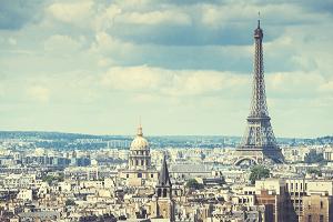 EC M&A Paris
