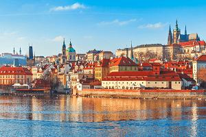 EC M&A Prague