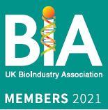BioIndustry Association (BIA)